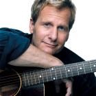 CHELSEA: Jeff Daniels to perform 'Onstage & Unplugged' as fundraiser for Purple Rose Theatre