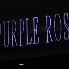 Chelsea's Purple Rose Theatre Presents Jeff Daniels: Onstage & Unplugged