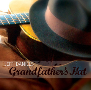 Grandfather's Hat