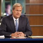 NPR 'Fresh Air' with Terry Gross – Jeff Daniels: Anchoring The Cast of 'The Newsroom'