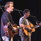 "WHYY Jeff Daniels – Ben Daniels Band ""Matter of Timin"""