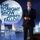 Jeff Daniels on The Tonight Show Starring Jimmy Fallon