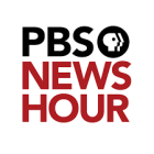 PBS Newshour: Jeff Daniels shows his folk-country roots with original song