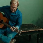 Jeff Daniels' Iconic 'Newsroom' Monologue Has A Political Tie To His Protest Song