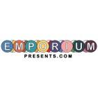 Virtual – Jeff Daniels Presented by Emporium