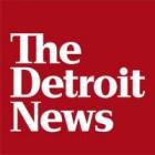Jeff Daniels details heartache of Lions fandom with 'Silver and Honolulu Blues'