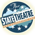 Virtual – Kalamazoo State Theatre