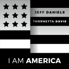 """New single """"I Am America"""" now available – free download!"""