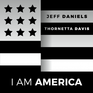 "New single ""I Am America"" now available – free download!"