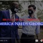 America Needs Georgia