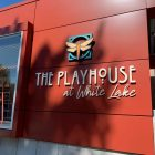 Virtual – The Playhouse at White Lake
