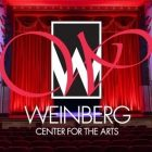 Virtual – Weinberg Center for the Arts