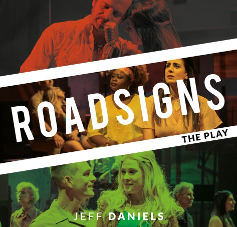 Roadsigns, The Play